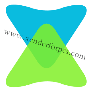 Xender for Android Free Download