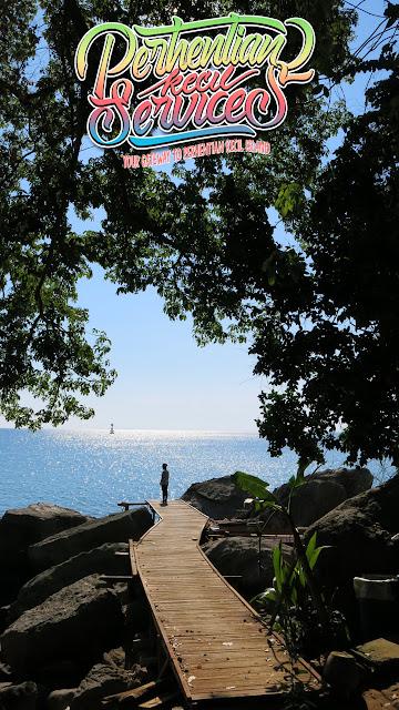 Pakej Pulau Perhentian Besar, Pakej Pulau Perhentian Kecil 2016