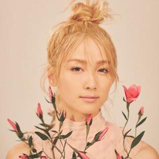 [Digital Single] Dream Ami – Koi no Tsubomi [AAC/256K/ZIP]