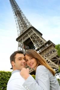 https://1.bp.blogspot.com/-4HAHPykqreA/XlPV8kos0II/AAAAAAAAAC8/NAftGqMnuCQQLyUYpYhhiVIvyFB1GrgFgCPcBGAYYCw/s1600/Paris-Tours-200x300.jpg