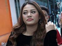 Pamer Foto Masa SMA, Wajah Aurel Hermansyah Tak Dikenali?