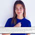 Liza Soberano, Nagpahayag ng Kanyang Saloobin Tungkol Sa Kinakaharap na Problema ng Bansa.