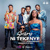 AUDIO | Sailors Ft. Nadia Mukami - Ni Tekenye | Mp3 Download [New Song]