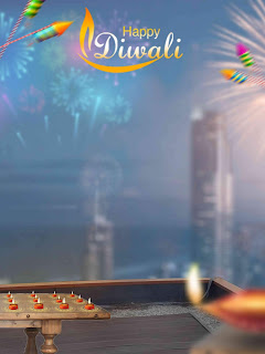 diwali background, happy diwali background, dipawali background