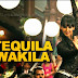 Tequila Vakila Lyrics - Samrat & Co.