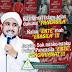 Habib Hanif Alathas : Kite Umat Islam Pancasila, Ente Ekasila Pengkhianat !!!