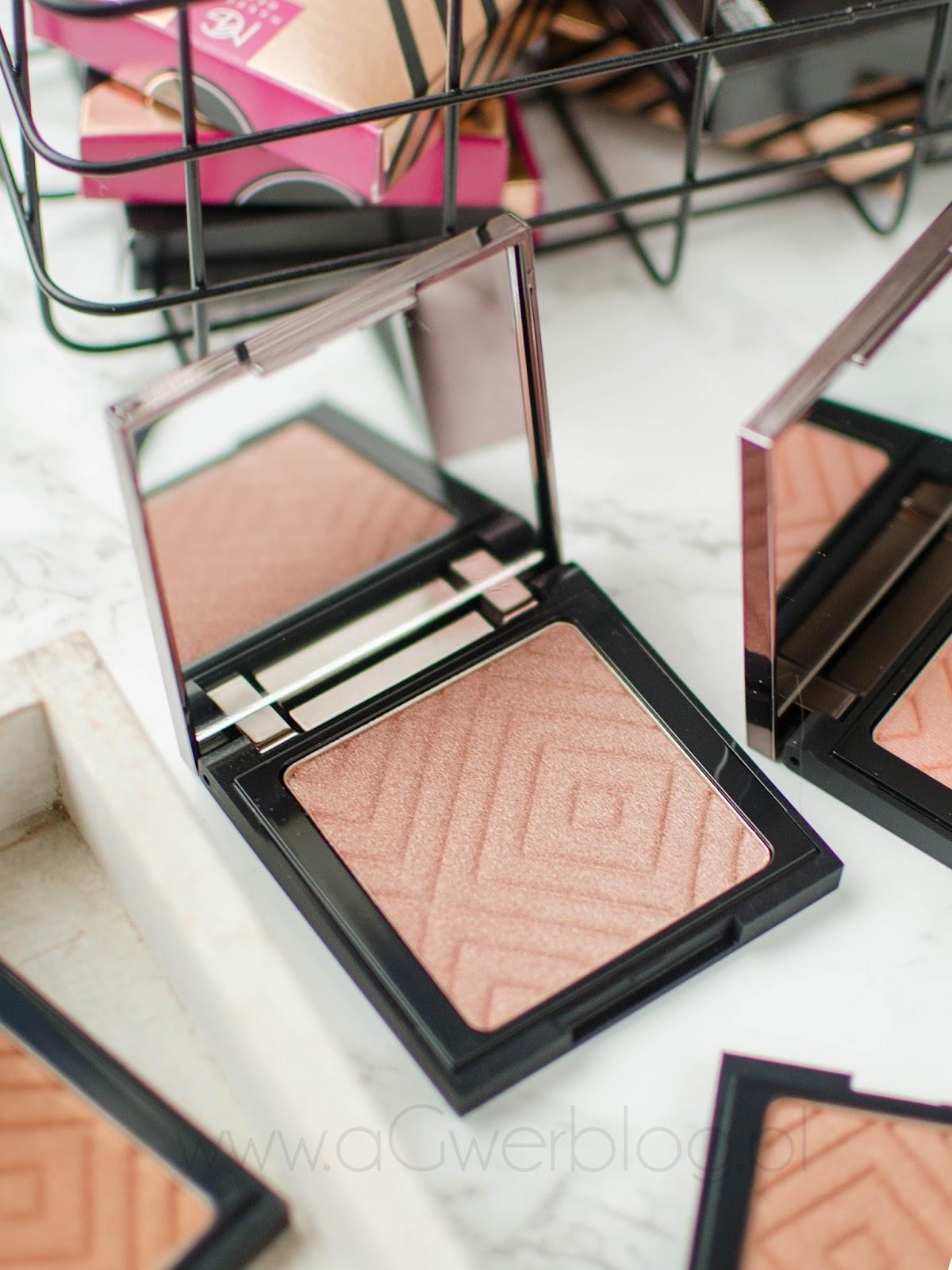 rozwietlacz-makeup-geek