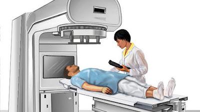 https://www.jalansehat.my.id/2020/04/efektifitas-pengobatan-kanker-melalui-terapi-radiasi-onkologi.html