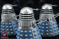 History of the Daleks #05 15
