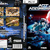 Capa Act Of Aggression PC