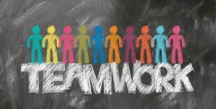 Cara Membangun Tim Kerja Yang Solid