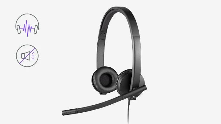 Los beneficios de tener audio nítido en el trabajo remoto