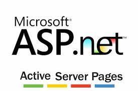 Curso Online de ASP