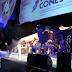 17ª Conescap: atrações de Parintins animaram a abertura do evento