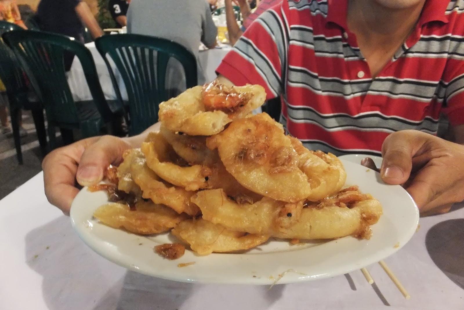 shrimp-cake-hanoi