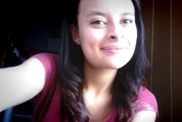Polícia prende suspeito da morte da Riachense Aline Dantas e esclarece o crime em Alumínio