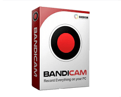 Download Bandicam 4.5.5 Final Terbaru Full Version
