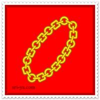 http://www.sri-ya.com/2018/02/arti-lambang-garuda-beserta-gambar-dan.html