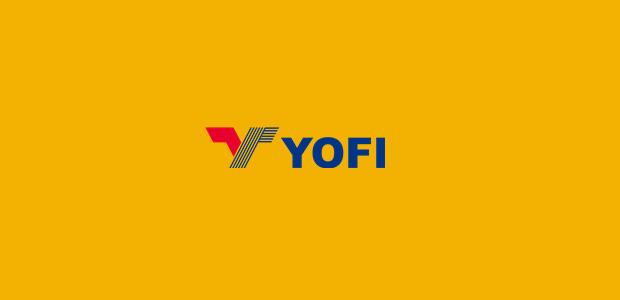 PT. Yangtze Optical Fiber Indonesia