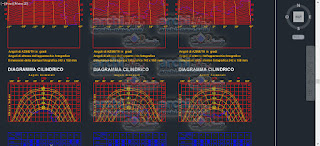 download-autocad-cad-dwg-file-solar-diagram