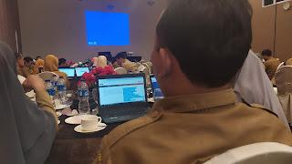 Pejabat Eselon II Di Kota Cirebon Wajib Serahkan LHKPN