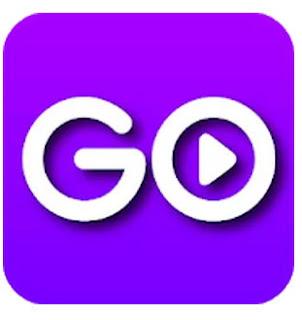 Gogo.Live – Hot Live Streaming v2.6.8 MOD APK