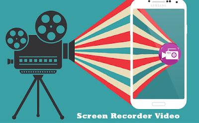 برنامج تسجيل شاشة الهاتف, تطبيق ADV Screen Recorder للأندرويد, ADV Screen Recorder apk pro