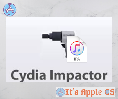 Download Cydia Impactor for Windows, mac and Linux