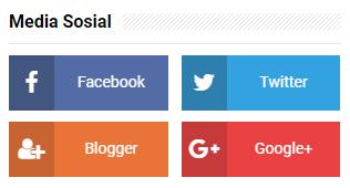 Rafsablog.id, Situs Seru dan Banyak Wawasan