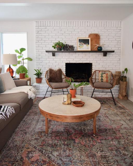 20+ mantel styling Ideas | House Homemade