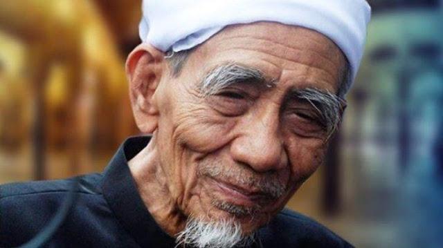 Qasidah Sa'duna Fiddunya (Khadijah Kubra), Lirik dan Terjemah