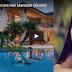 PANOORIN: Pokwang Ipinakita Ang  P18M Mansion Na Bahay