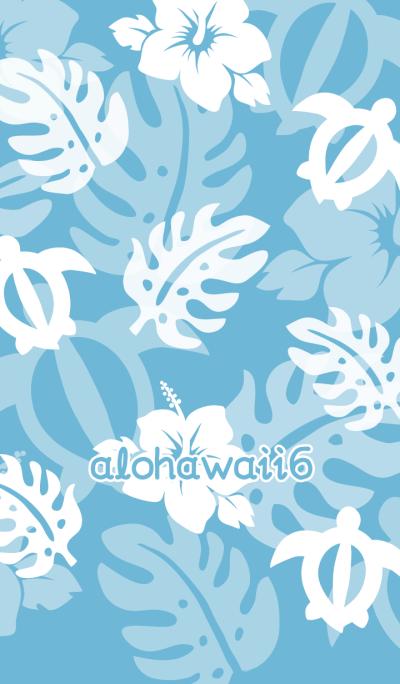 alohawaii6*