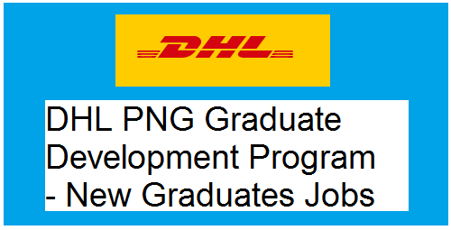 graduate development jobs