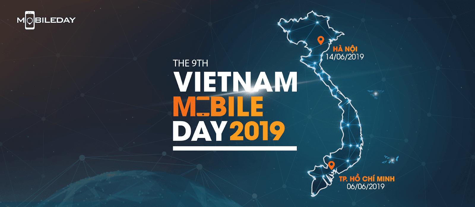 vietnam-mobile-day-2019