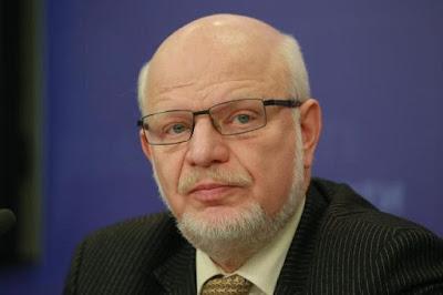 Глава СПЧ Федотов: высказывание Погребняка сильно попахивает расизмом