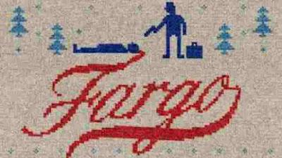 FARGO Review
