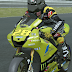 Tutorial Bikin Private Tim Factory MOTO GP13