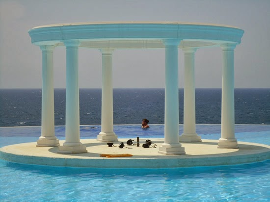 Paloma-Club-Sultan-Turkey-Infinity-Pool