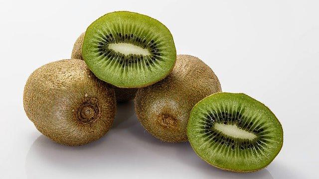manfaat-buah-kiwi-untuk-ibu-hamil