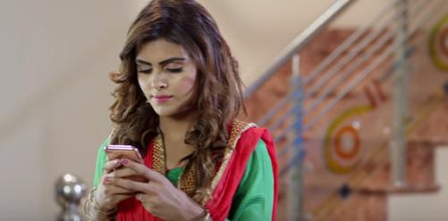Hoyi Jatt Di - Manjit Sahota Song Mp3 Download Full Lyrics HD Video