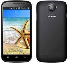 Advan S3E