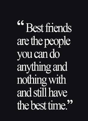 Friendship-Love-Quotes-For-Dear-Friends-With-Wishes-fantastic-Picture