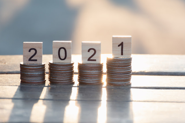 13 Online Passive Income Ideas That Will Actually Earn You Money in 2021