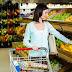 5 tips των supermarkets που σας κάνουν να ξοδεύετε περισσότερα