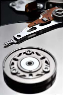 How to Defrag Your Hard Drive and Why it Should Be Done