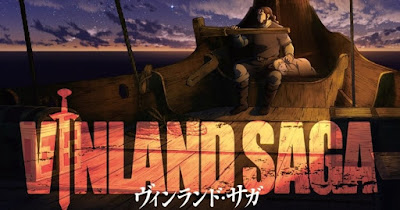Download [Anime OST] Vinland Saga (Opening & Ending) [Completed]