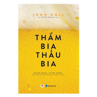 Thẩm Bia Thấu Bia ebook PDF-EPUB-AWZ3-PRC-MOBI