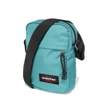 NEW DEALS astpak Messenger Bag, Watergun (Turquoise) color blue / watergun £16.20 http