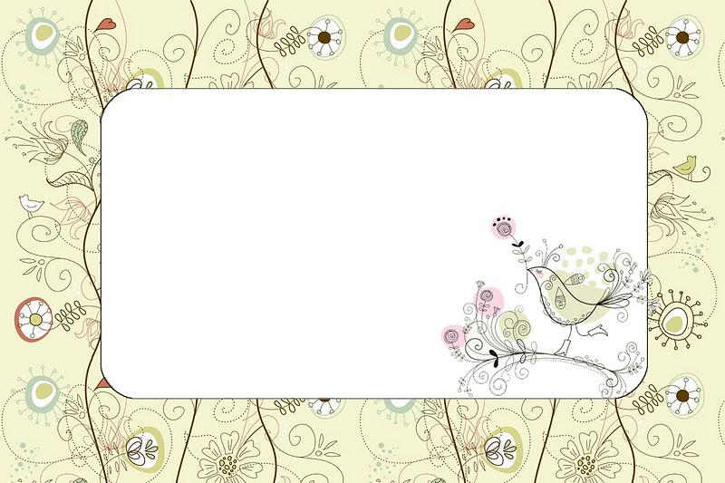 XC85CJEZxKUjpg (2560×1810) С НоворожденнымДетиКартинки   Birthday Card  Layout  Birthday Card Layout